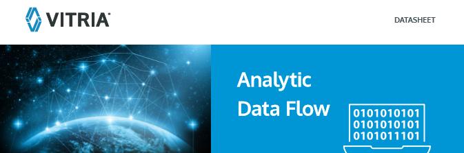 ADF_Datasheet