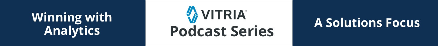 Vitria Resources Banner