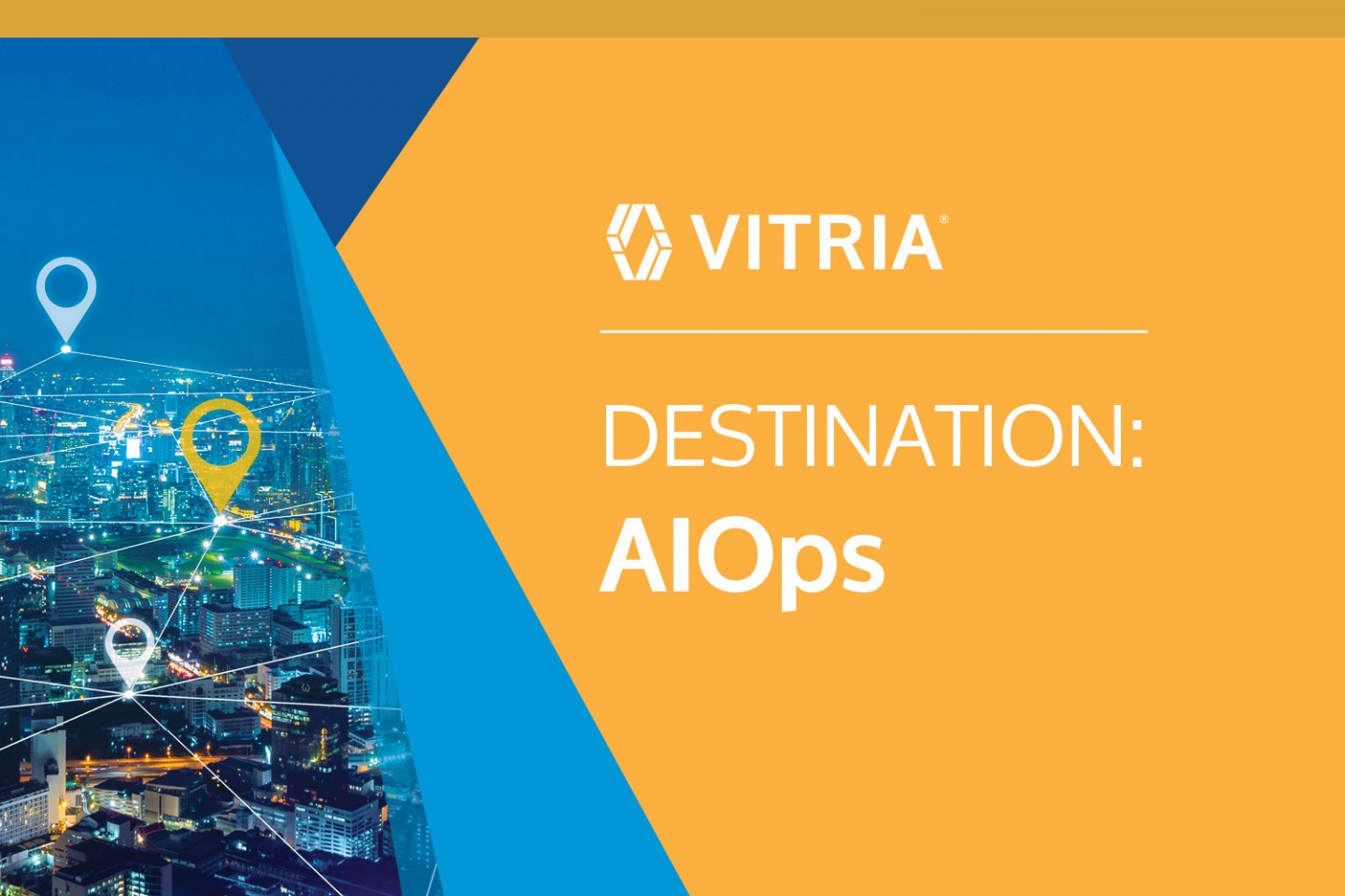 Download the Ebook: Destination AIOps