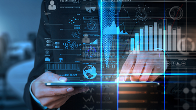 The Role of AI and Analytics in Enabling Successful Digital Transformation of the Cable/Telco Sector