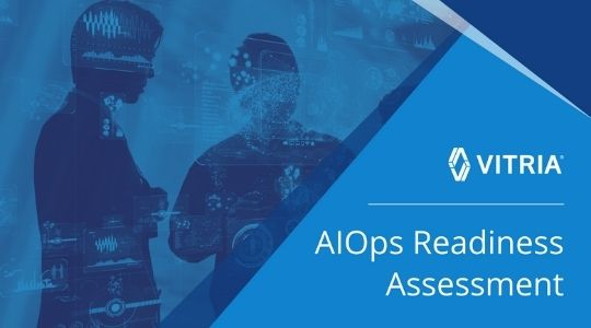 AIOps Readiness Assessment