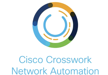 VIA AIOps Now Available through Cisco
