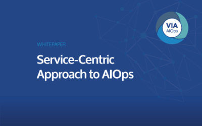 Understanding the Next Generation of AIOps Applications